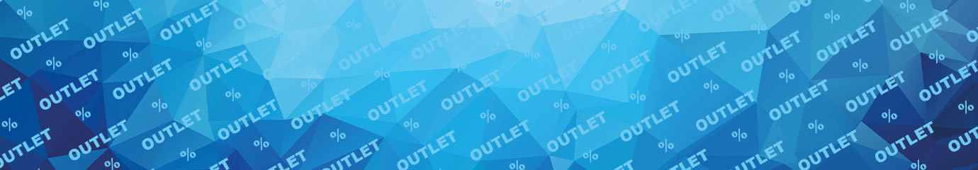 Header_outlet.jpg